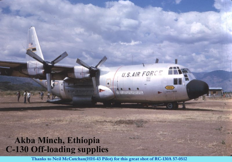 Photo from http://www.1370th.org/rc130/512/512.htm