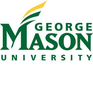 Caption: George Mason University