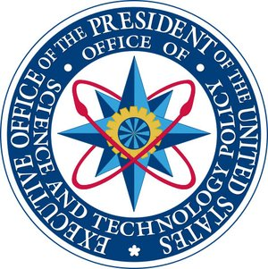 National Science and Technology Council