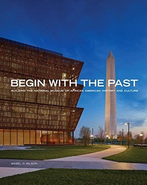 Preview thumbnail for video 'Building the National Museum of African American History and Culture