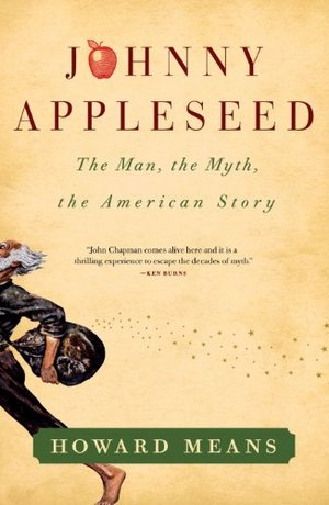 Preview thumbnail for video 'Johnny Appleseed: The Man, the Myth, the American Story