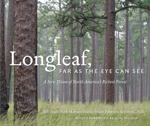Preview thumbnail for video 'Longleaf, Far as the Eye Can See