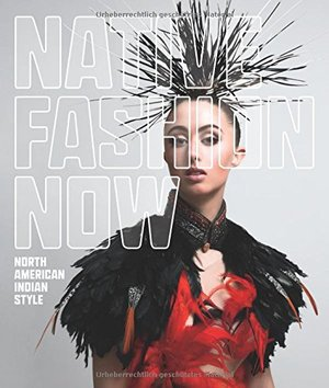 Preview thumbnail for video 'Native Fashion Now: North American Indian Style