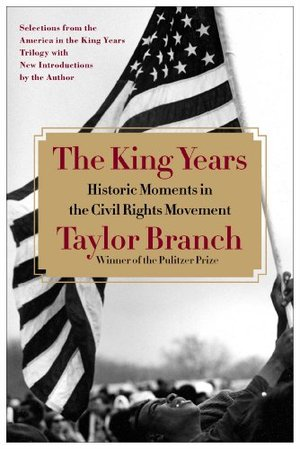 Preview thumbnail for video 'The King Years: Historic Moments in the Civil Rights Movement