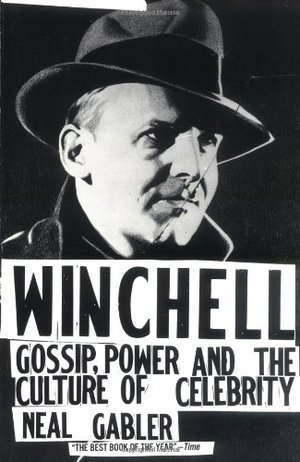 Preview thumbnail for video 'Winchell: Gossip, Power, and the Culture of Celebrity