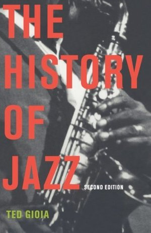 Preview thumbnail for video 'The History of Jazz