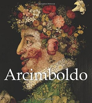 Preview thumbnail for video 'Arcimboldo
