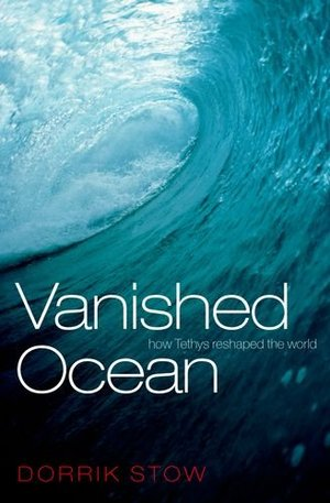 Preview thumbnail for video 'Vanished Ocean: How Tethys Reshaped the World