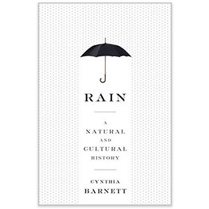 Preview thumbnail for video 'Rain: A Natural and Cultural History