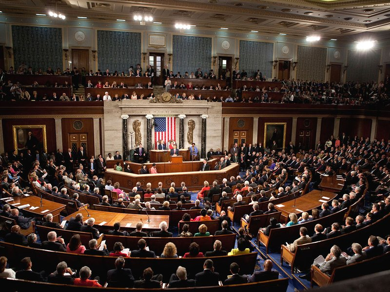 Joint Session