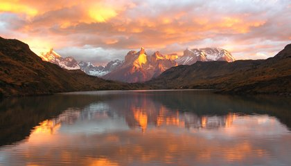 tailor-made-travel-chile