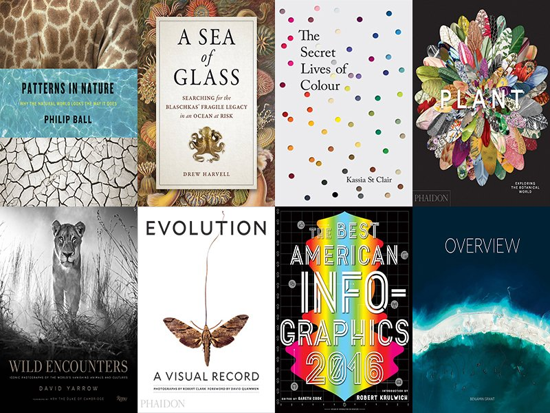 best-art-meets-science-books-2016.jpg
