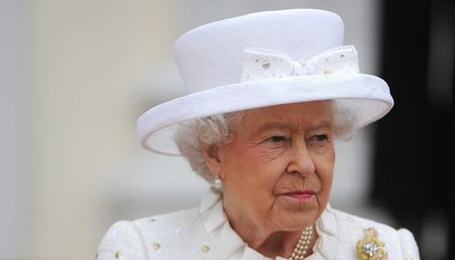 Elizabeth II Isn't England's Longest-Ruling Monarch Just Yet