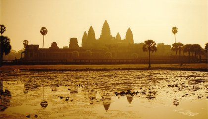 tailor-made-travel-cambodia