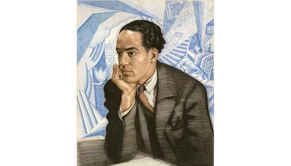 """What Langston Hughes' Powerful Poem """"I, Too"""" Tells Us About America's Past and Present"""