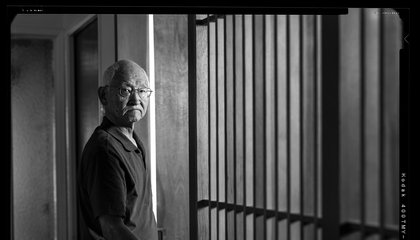 The Injustice of Japanese-American Internment Camps Resonates Strongly to This Day