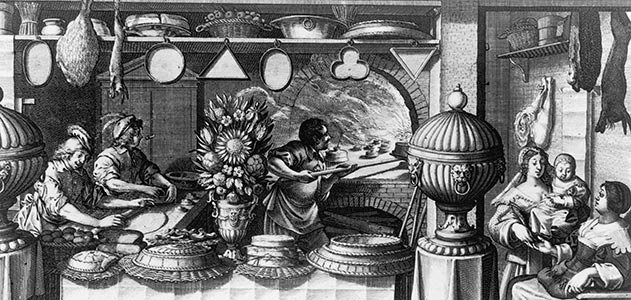 17-century-kitchen-631.jpg