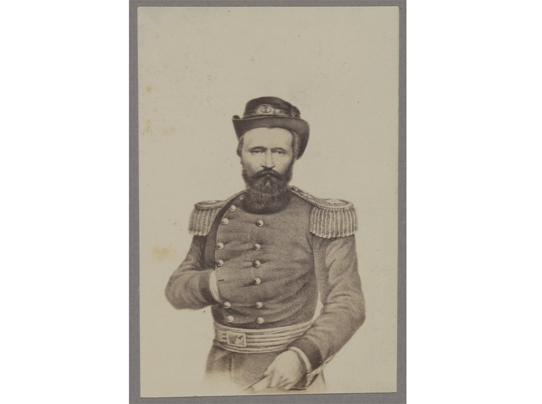 which general was better ulysses s grant or robert e lee at general ulysses s grant 1870 1890 unidentified artist national portrait gallery