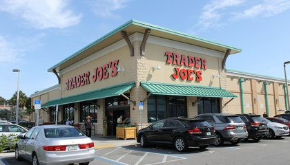 Trader Joe's Agrees to Fix Its Fridges for the Environment
