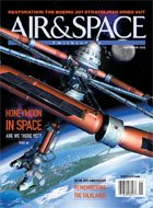Cover for September 2002