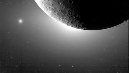The Moon, Asteroids, and Space Resources