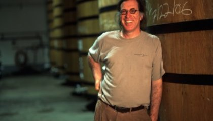 Randall Grahm on Why Wine's Terroir Matters