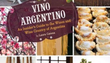 Argentine Wine: Malbec and More