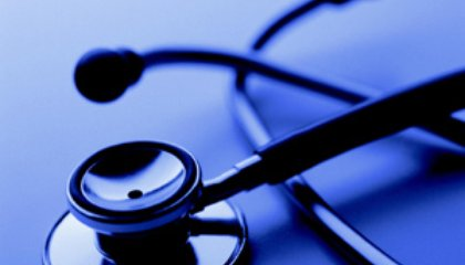 Three Classes Wannabe Doctors Should Take Before Med School