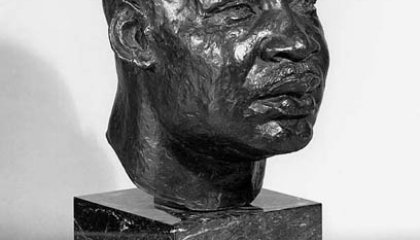 Weekend Events: Celebrate Martin Luther King Jr.'s Life and Legacy at the Smithsonian