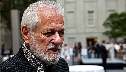 Why TED Founder Richard Saul Wurman Thinks TED Is So Last Century