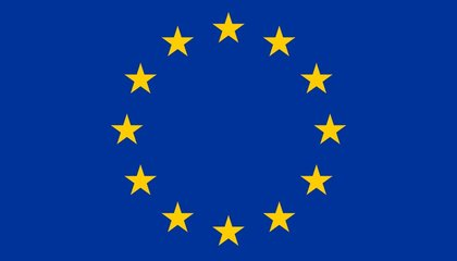 Bafflement Over the European Union's Peace Prize Win