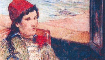 Picasso, Matisse and Monet Paintings Stolen From Dutch Museum