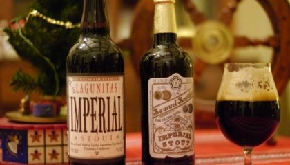 Your Guide to the Most Delicious Drinks for the Holidays