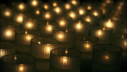 In Vigil for Newtown Victims, Video Gamers Will Put Down Their Weapons