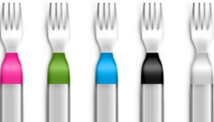 Can a Buzzing Fork Make You Lose Weight?