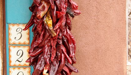 Too Much Chili Powder Or Black Pepper Can Kill Kids