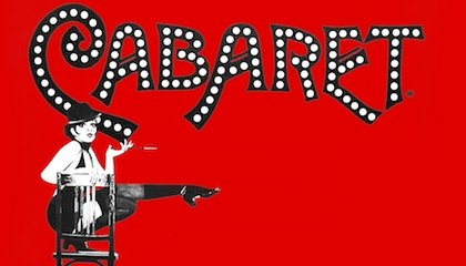 Oscar Redux: Life is a Cabaret; An Old Friend is Back