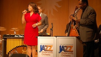 Two Musicians Make Historic Donations to Kick Off Jazz Appreciation Month