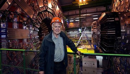 Should the Higgs Boson Be Renamed to Credit More Scientists?