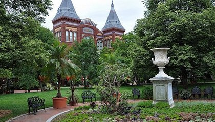 Events May 10-12: Plant Potting, Super Science Saturday and a Musical Tribute to Mother's Day