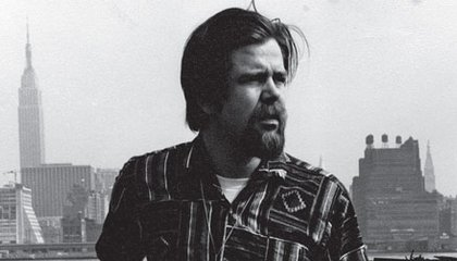Before You Go See Llewyn Davis, Go Inside Dave Van Ronk