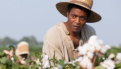 """The Director of the African-American History and Culture Museum on What Makes """"12 Years a Slave"""" a Powerful Film"""