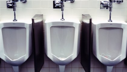 The More You Have to Pee, The Easier Lying May Be