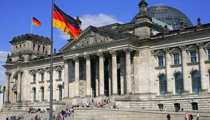 Germany Is Reworking the Commission That Handles Restitution for Nazi-Looted Art