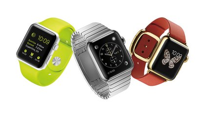 The 5 Biggest Challenges to the Success of the Apple Watch