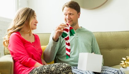 How to Give the Best Gifts, According to Science