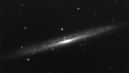 Astronomers Are Doing Real Science With Space Photos They Found on Flickr