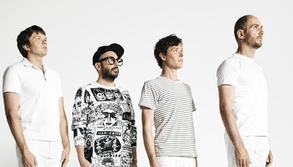 How OK Go Has Revolutionized the Music Video