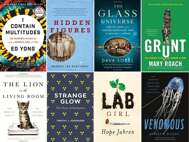Science-Books-Collage.jpg