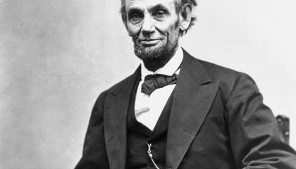 The Group That's Been Celebrating Lincoln's Birth for Almost 150 Years